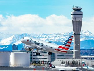 Best Budget Airlines In The World