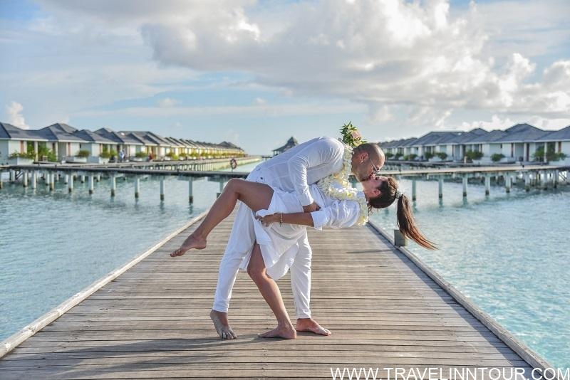 December Honeymoon Destinations Ideas