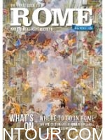 The Expat Guide To Rome July 2021