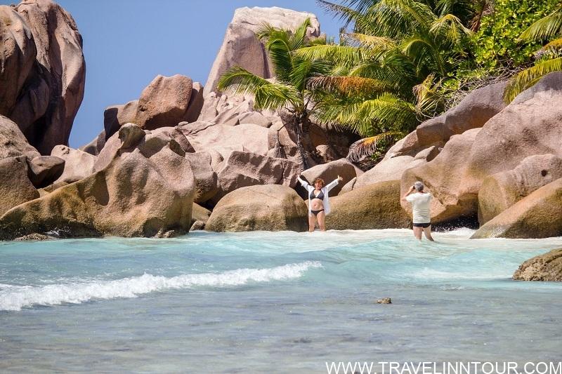 Is Seychelles Better Than Maldives