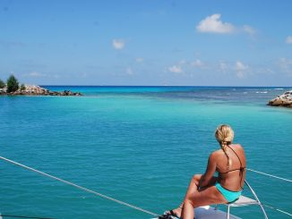 Things To Do in Seychelles