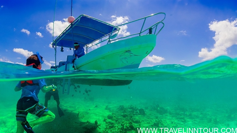 Unforgettable Things To Do In Riviera Maya Mexico
