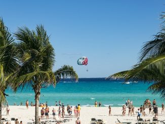 unforgettable things to do in Riviera Maya