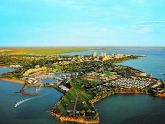 Things To Do And Best Places To Visit in Darwin Australia